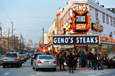 Genos-east-passyunk-philadelphia-video-465.jpg