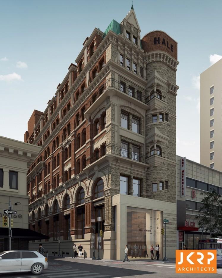 JKRP-Architects-Hale-Building-2-819x1024